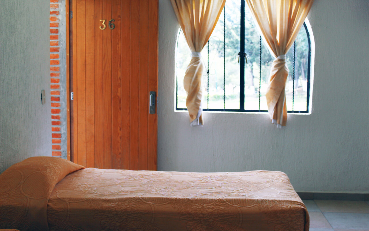 habitacion santa maria (1)